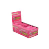 Honey  Stinger Cherry Blossom Chews Caja 12pz