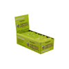 Honey Stinger  Lime-Ade Chews Caja 12pz