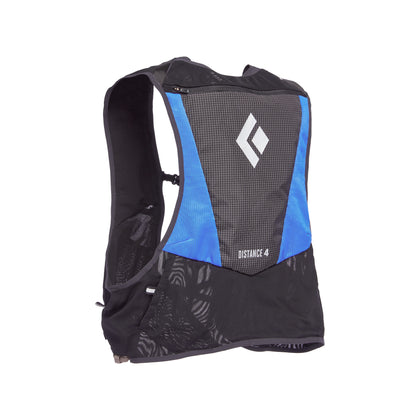 Black Diamond Distance 4 Vest Ultra-Blue