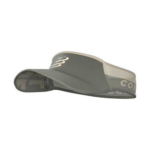 Compressport Ultralight Visor 2020 Dusty-Olive