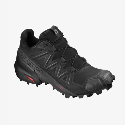 Salomon Speedcross5