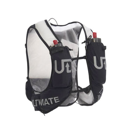 Ultimate Direction Halo Vest Men