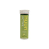Nuun Active Lemon Lime