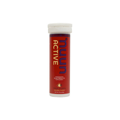 Nuun Active Fruit Punch