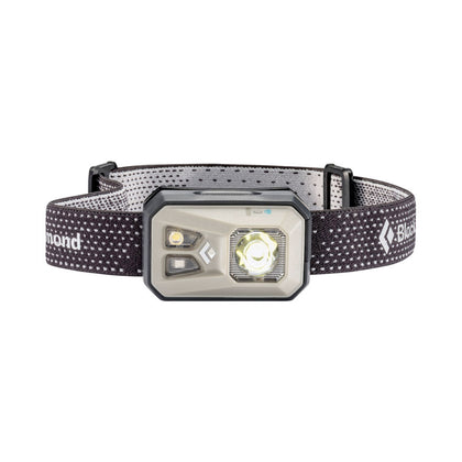 Black Diamond® ReVolt Led Headlamp