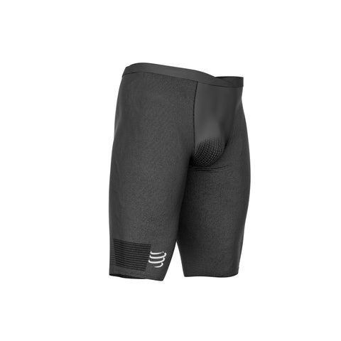 Compressport Under Control Short Man
