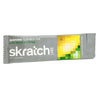 Skratch Labs Excercise Hydration Mix-Singles-Lemon Lime Caja 20pz