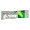 Skratch Labs Excercise Hydration Mix-Singles-Lemon+Matcha Caja 20pz