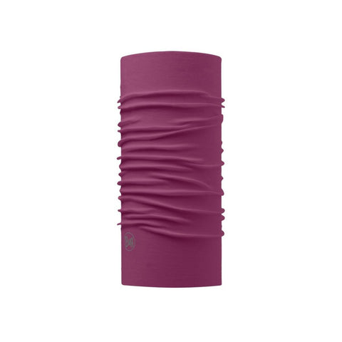 Buff Original Solid Purple-