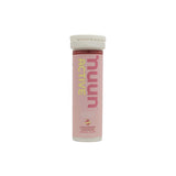 Nuun Active Strawberry Lemonade