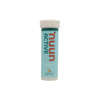 Nuun Active Tropical Caja 8pz