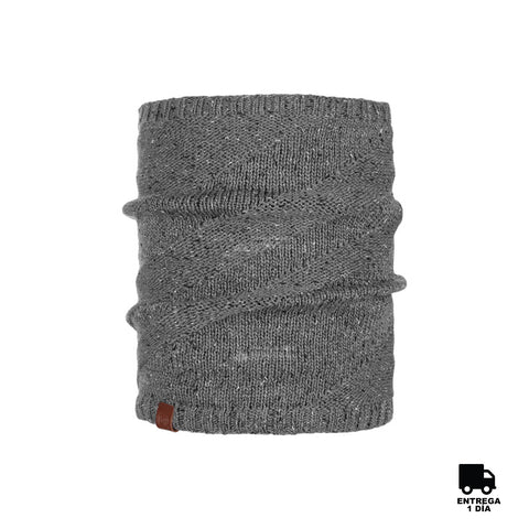 BUFF LIFESTYLE ARNE NECKWARMER