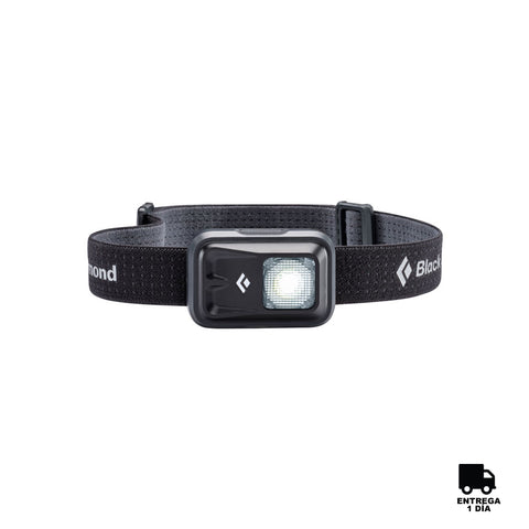 Black Diamond® Astro Led Headlamp