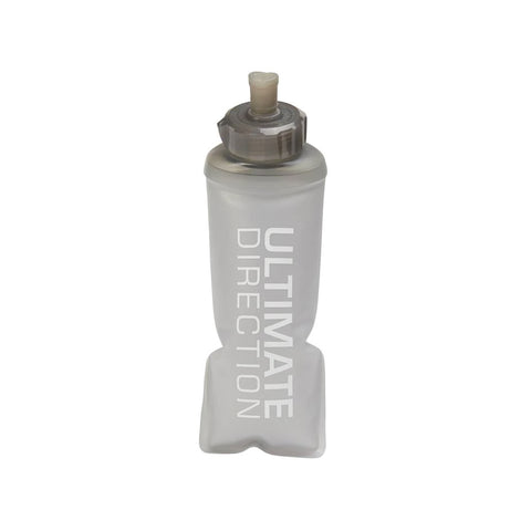 Ultimate Direction Body Bottle S 500ml