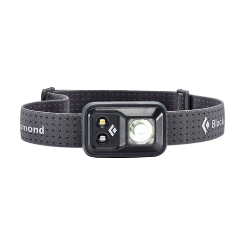 Black Diamond® Cosmo Led Headlamp