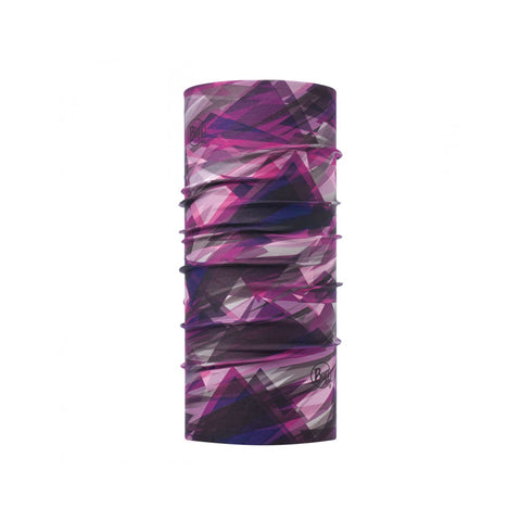 Buff Original / Color Crash Berry-