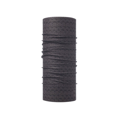 Buff Thermonet Cubic Graphite-