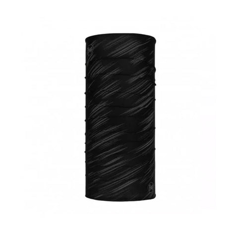 Buff Reflective R-Solid Black