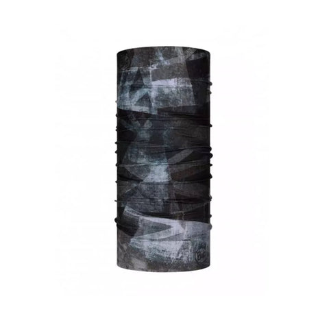 Buff Original Geoline Grey