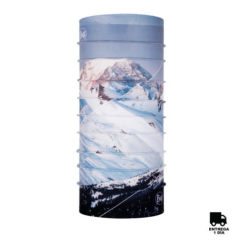 Buff Mountain Limited Collection Mont Blanc
