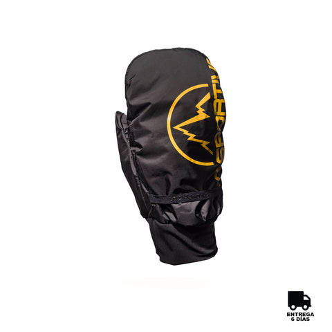 La Sportiva Race Overgloves