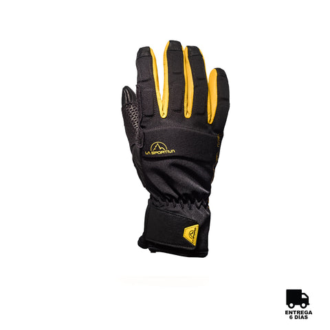 La Sportiva Alpine Gloves