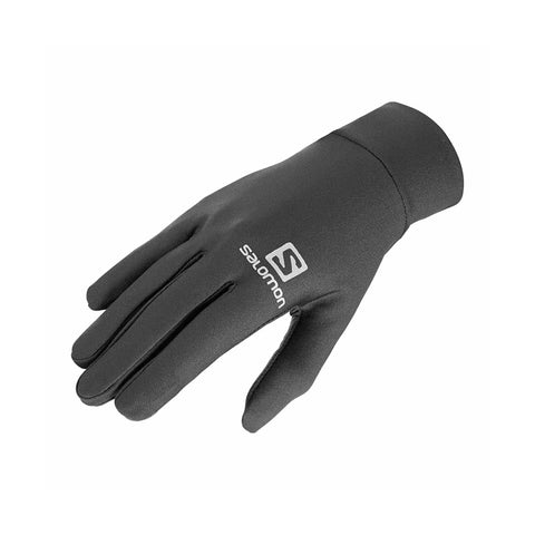 Salomon Agile Warm Gloves