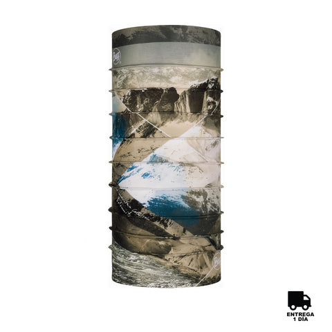 Buff Mountain Limited Collection Dolomiti
