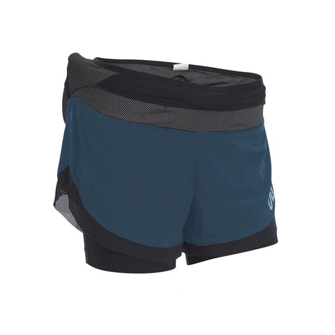Ultimate Direction Hydro Short Women´s