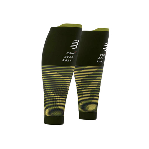 Compressport Calfs R2V2 Camo