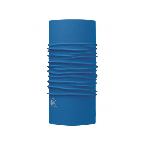 Buff Original / Solid Blue Sky Diver-
