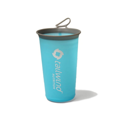 Tailwind Speed Cup