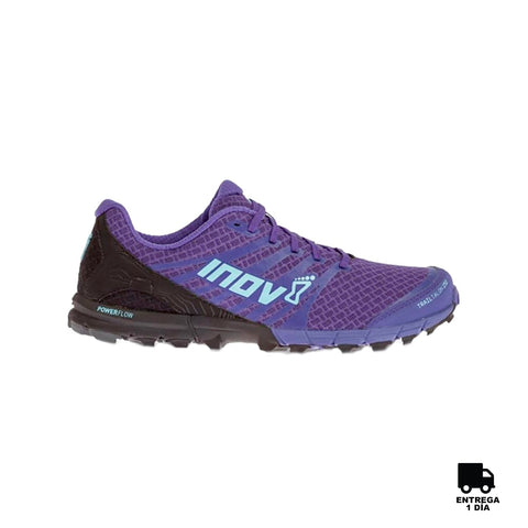 Inov8 Trailtalon 250 Women´s