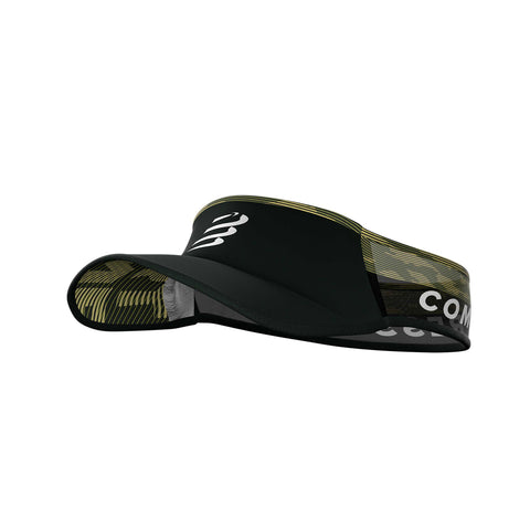 Compressport Ultralight Visor 2020 Camo