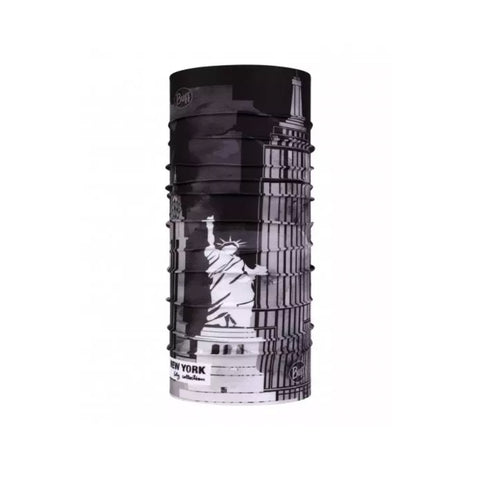 Buff Original City Collection New York