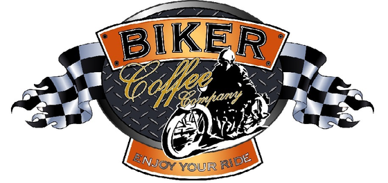 Biker Coffee Incorporated