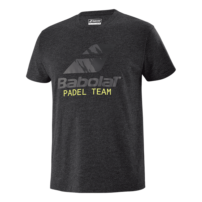 Babolat Exercise Tee Padel Men