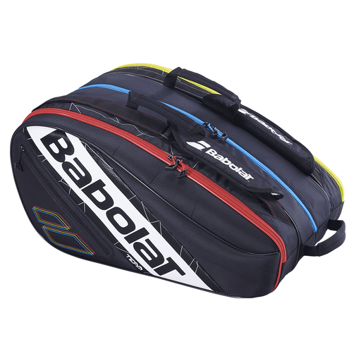 Babolat Racket Holder Team 2021