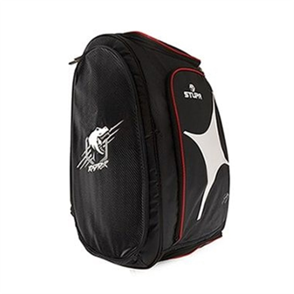 StarVie Raptor Bag