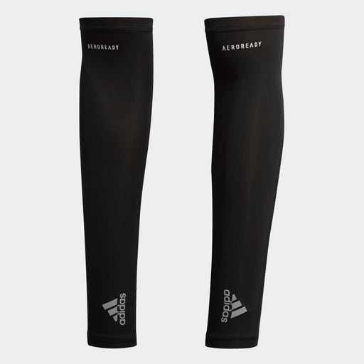 Adidas Aeroready Sleeves