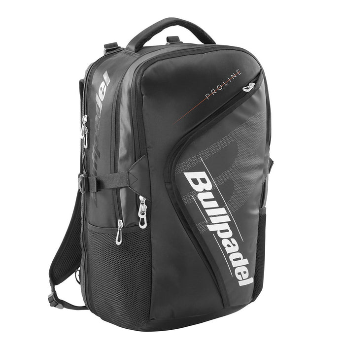 Bullpadel Backpack BPM-20003 Pro