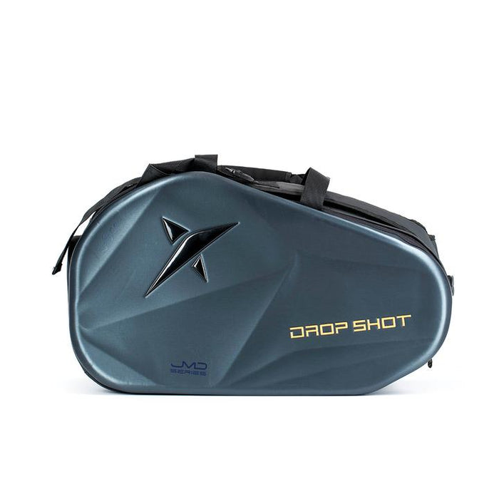 Drop Shot Bag Argon