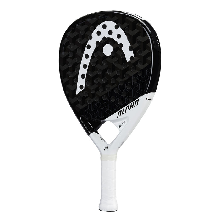 Head Graphene 360+ Alpha Elite