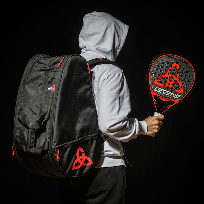 Legend Padel Bag