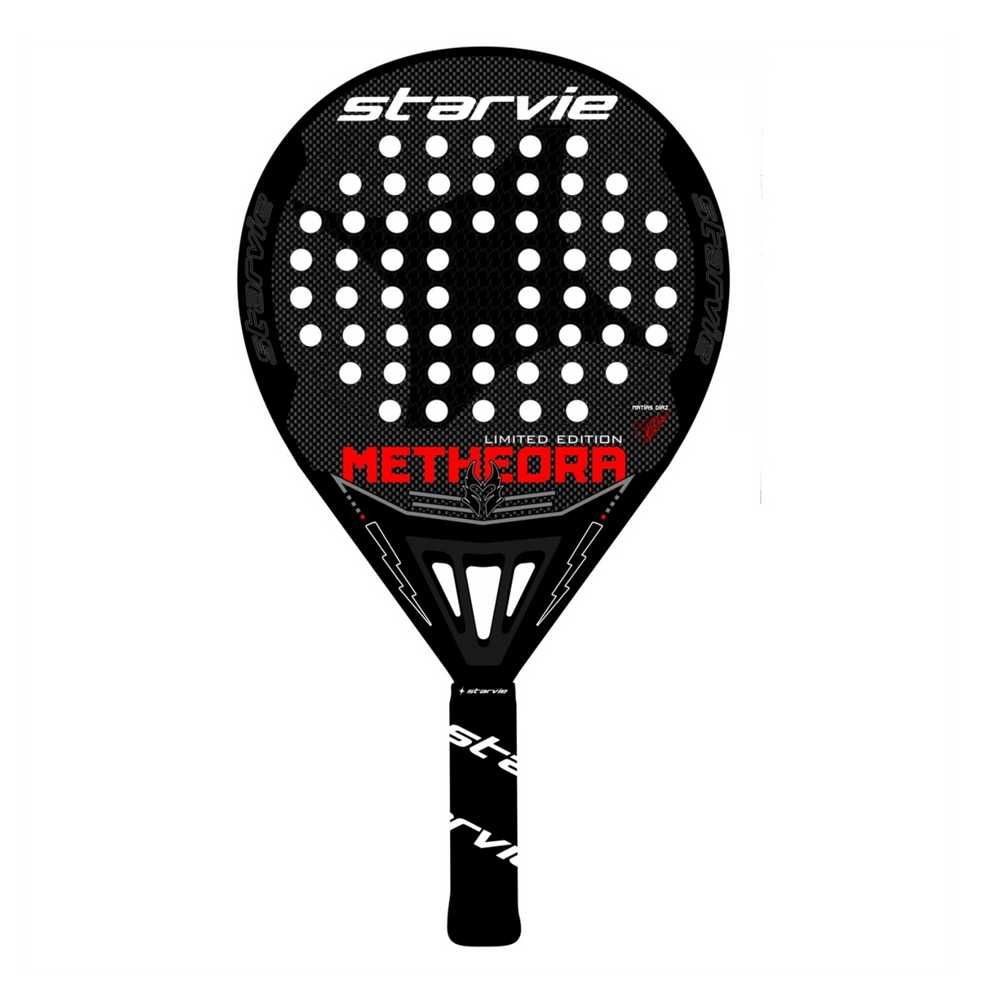 StarVie Metheora Warrior 2020 Limited Edition