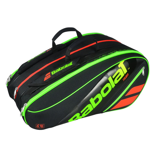 Babolat Racket Holder Team