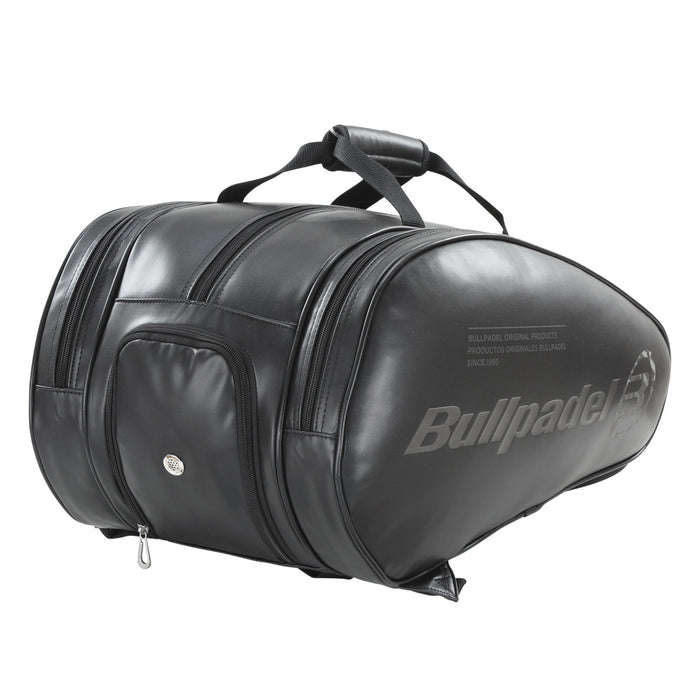 Bullpadel Casual Bag