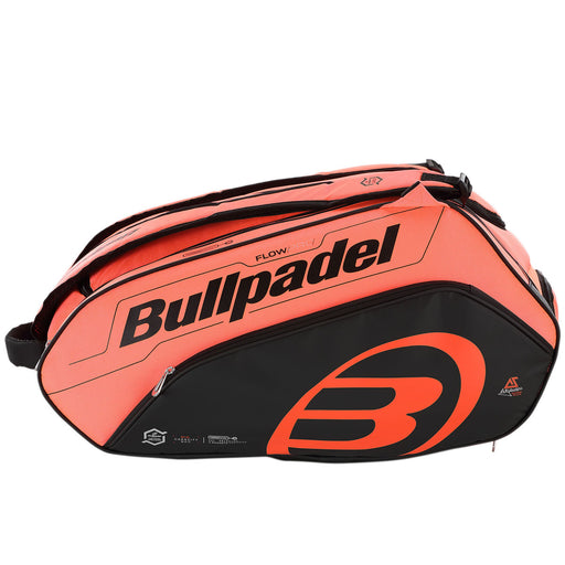 Bullpadel Flow Bag 2021