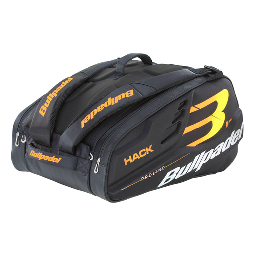 Bullpadel Hack Bag 2019