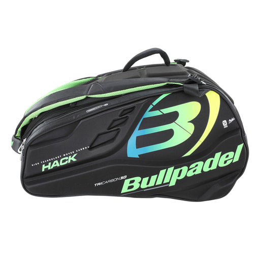 Bullpadel Hack Bag 2020